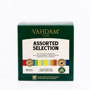 vahdam-teas-tea-assortment-30g