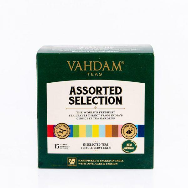vahdam-teas-tea-assortment-30g