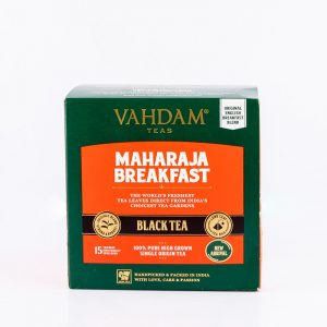 vahdam-tea-maharaja-black-tea-30g