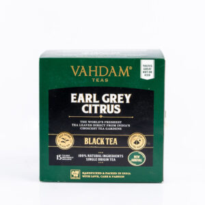 vahdam-teas-earl-citrus-black-tea-30g