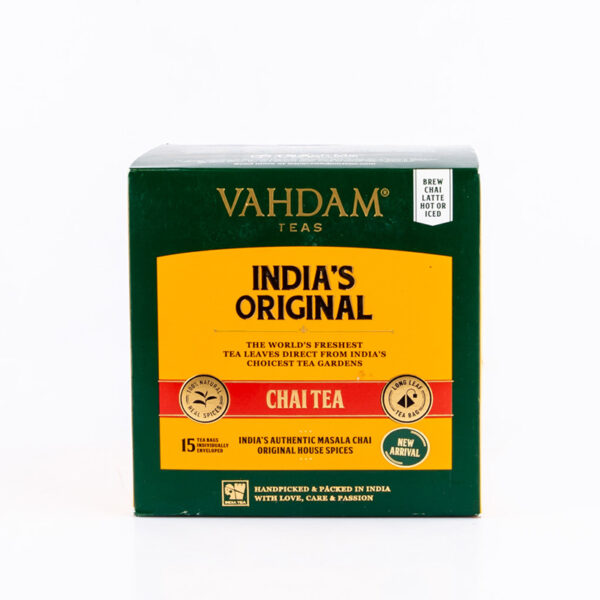 vahdam-teas-original-masala-tea-30g