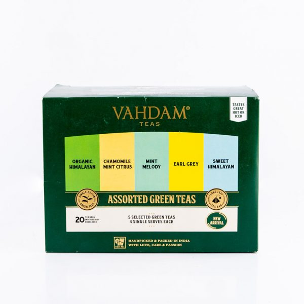 vahdam-teas-green-tea-assortment-40g