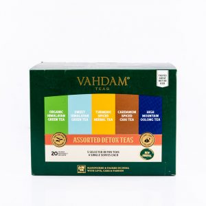 vahdam-teas-detox-tea-assortment-40g