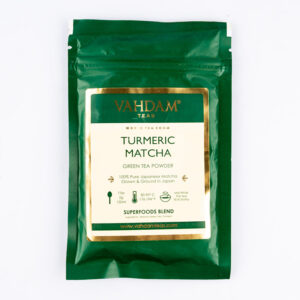 vahdam-teas-turmeric-matcha-green-tea-50g