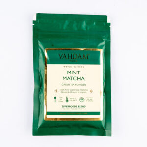 vahdam-teas-mint-matcha-green-tea-50g