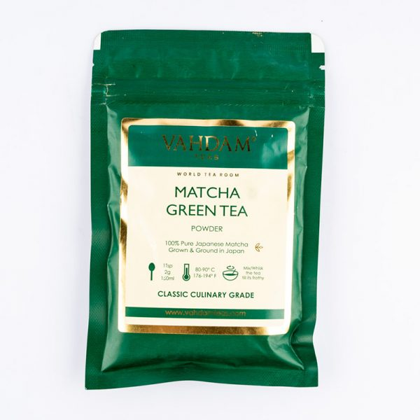 vahdam-teas-matcha-green-tea-50g