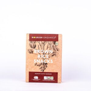 nourish-organics-brown-rice-snacks-150g