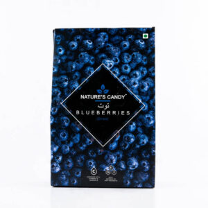 poshtick-dried-blueberries-150g