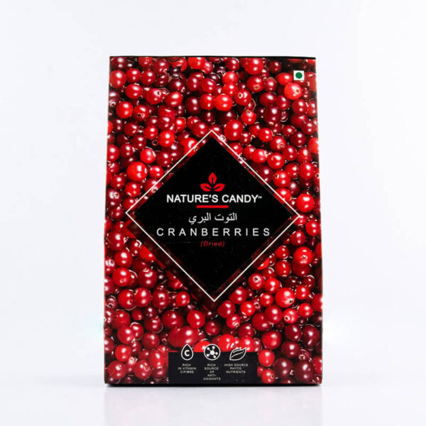poshtick-dried-cranberries-250g