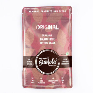my-moms-granola-original-100g