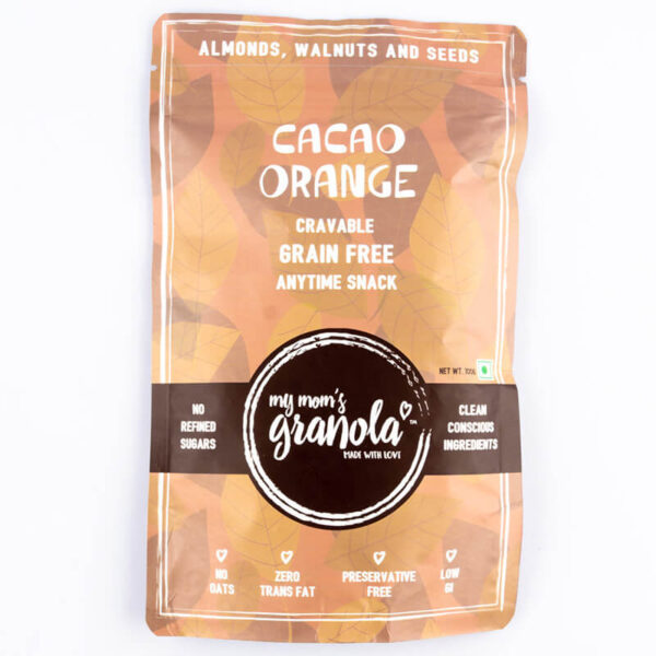my-moms-granola-cacao-orange-100g