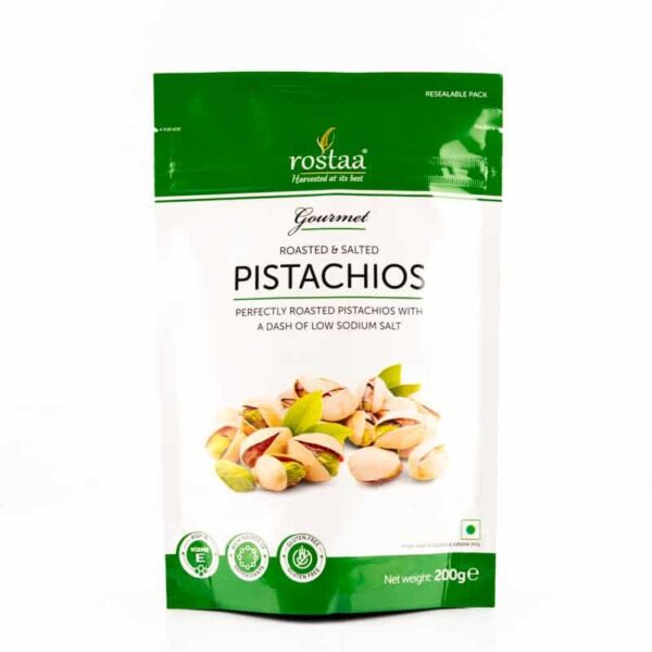 rostaa-roasted-salted-pistachio-200g