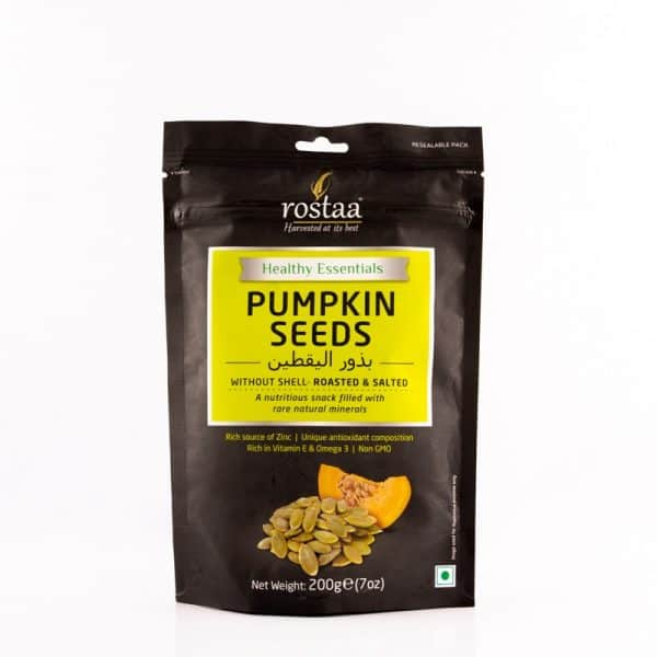 rostaa-pumpkin-seeds-without-shell-200g