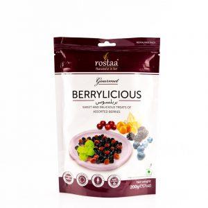 rostaa-berrylicious-mix-berries-200g