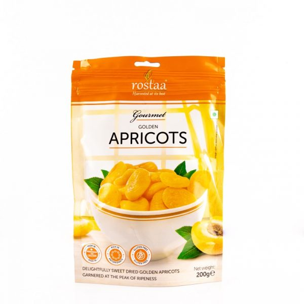 rostaa-golden-apricot-200g