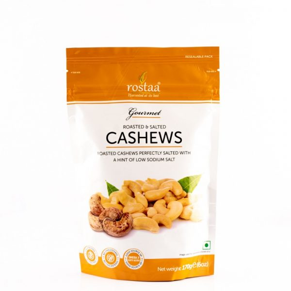 rostaa-salted-cashew-nuts-170g