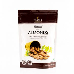 rostaa-classic-almond-200g