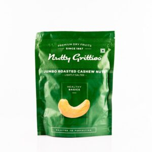 nutty-gritties-jumbo-roasted-cashews-lightly-salted-200g