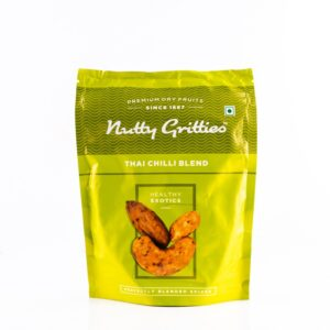 nutty-gritties-thai-chilli-blend-200g