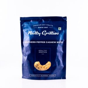 nutty-gritties-southern-pepper-cashew-nuts-200g