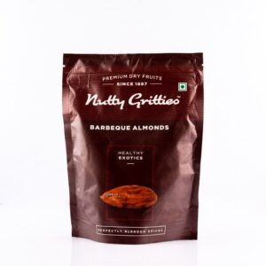 nutty-gritties-barbeque-almonds-200g