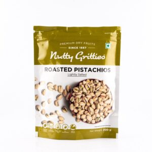 nutty-gritties-jumbo-roasted-pistachios-lightly-salted-200g