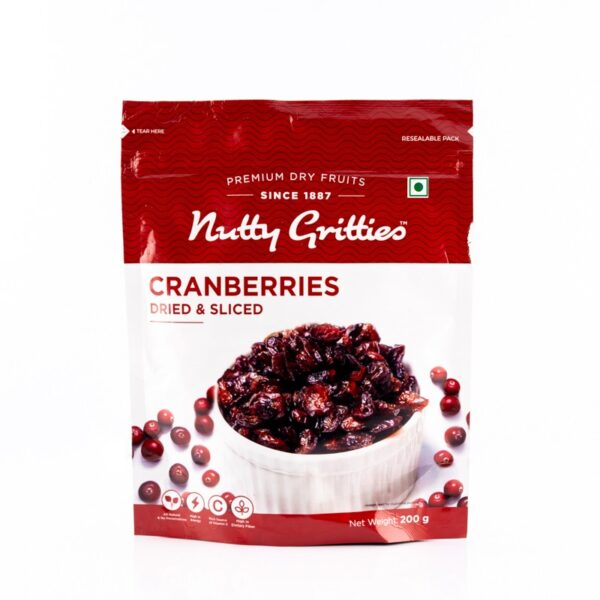 nutty-gritties-dried-cranberries-200g