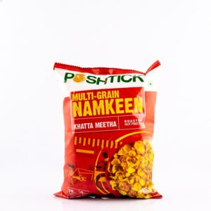 poshtick-khatta-meetha-namkeen-100g