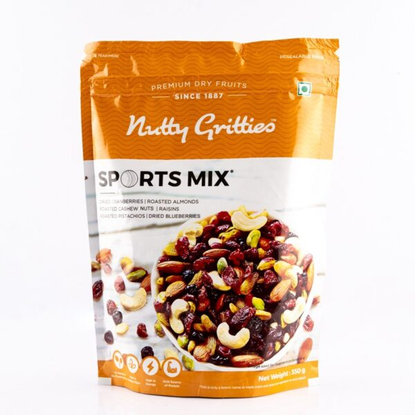 nutty-gritties-sports-mix-350g