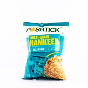 poshtick-all-in-one-namkeen-100g