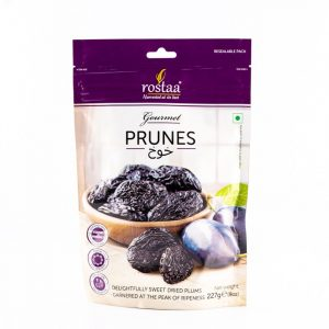 rostaa-dried-prunes-227g