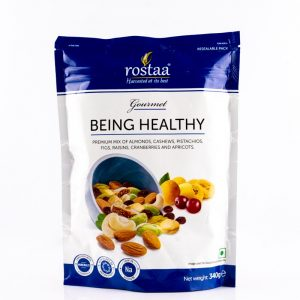 rostaa-being-healthy-healthy-mix-340g