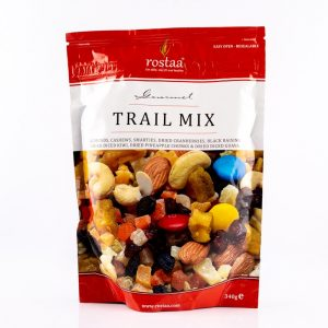 rostaa-trail-mix-340g