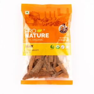 pro-nature-cinnamon-bark-50g