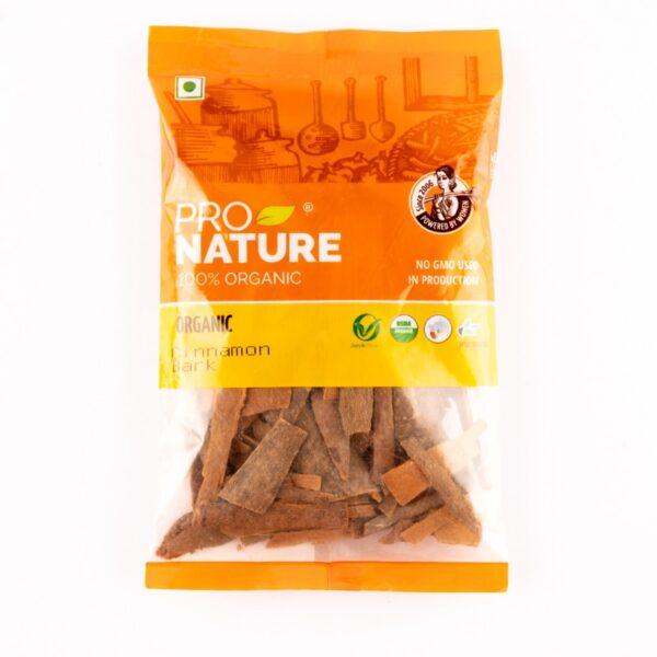 pro-nature-cinnamon-bark-50g