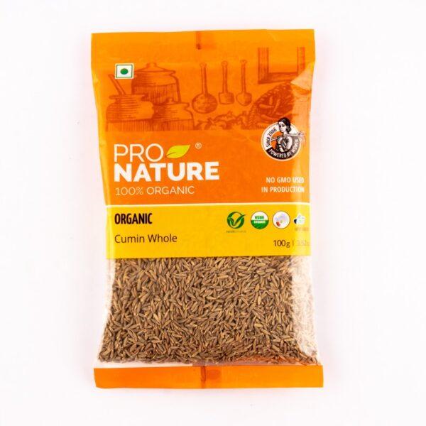 pro-nature-cumin-whole-100g