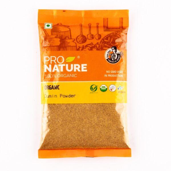 pro-nature-cumin-powder-100g