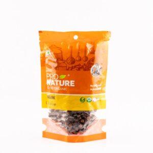 pro-nature-clove-50g