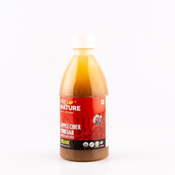 pro-nature-apple-cider-vinegar-500ml-pet
