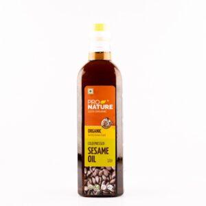 pro-nature-sesame-oil-1litre