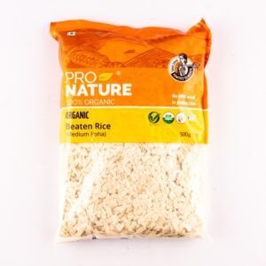 pro-nature-beaten-rice-medium-poha-500g