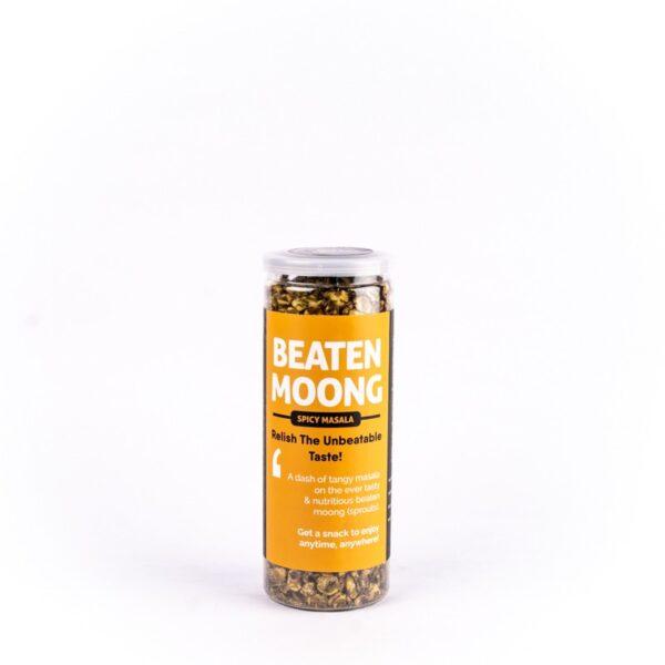 omay-foods-beaten-moong-140g