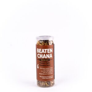 omay-foods-beaten-chana-125g
