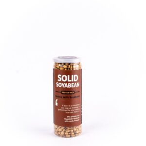 omay-foods-solid-soyabean-160g