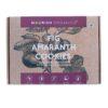 nourish-organics-fig-amaranth-cookies-120g