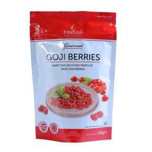 rostaa-goji-berries-50g