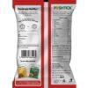 Buy Poshtick - Multigrain Khatta Meetha Namkeen - 100g (Roasted) Online