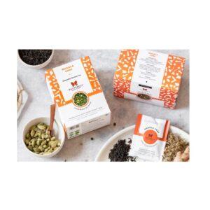 butterfly-ayurveda-masala-chai-tea-bag-20-x-2g