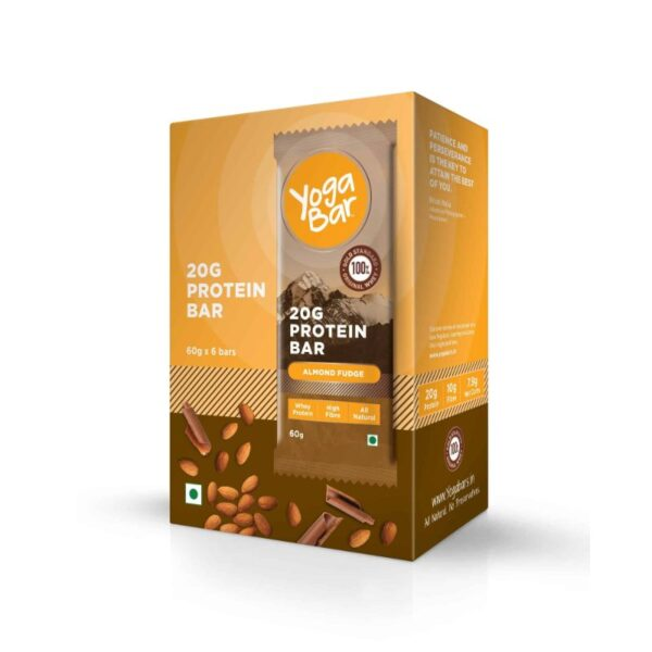 yoga-bar-almond-protein-pack-of-6-360g
