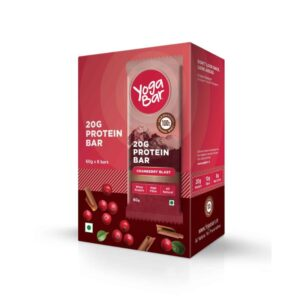 yoga-bar-cranberry-protein-pack-of-6-360g